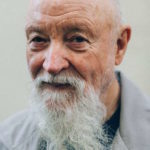 """Terry Riley's """"In C"""" (in Perl)"""
