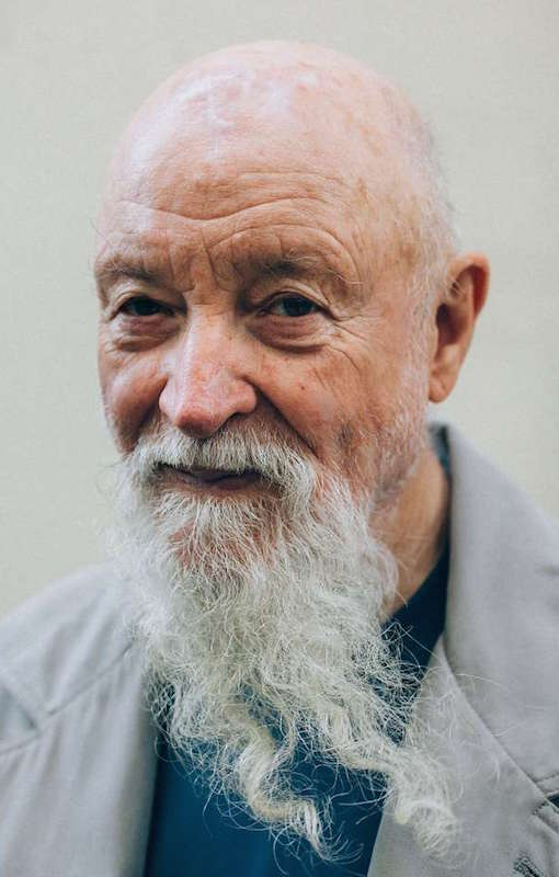 terry riley score